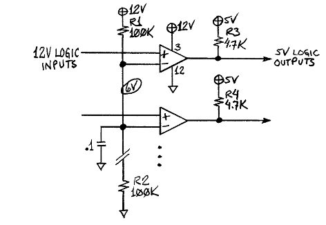 12 Volt Solar Panel Wiring Diagram moreover Lm339 Flip Flop Wiring Diagrams further 12v Solar Panel Wiring Diagram For Rv together with 12v Generator Wiring Diagram together with Wiring Diagram For Rv Inverter. on solar panel charger