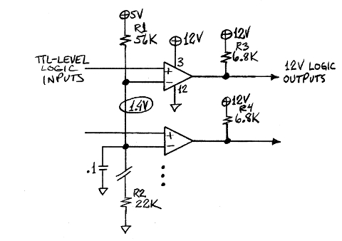 lm339 pin diagram  lm339  free engine image for user